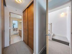 230-salter-street-queensborough-new-westminster-14 at 24 - 230 Salter Street, Queensborough, New Westminster