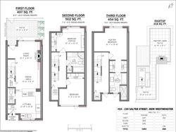230-salter-street-queensborough-new-westminster-24 at 24 - 230 Salter Street, Queensborough, New Westminster