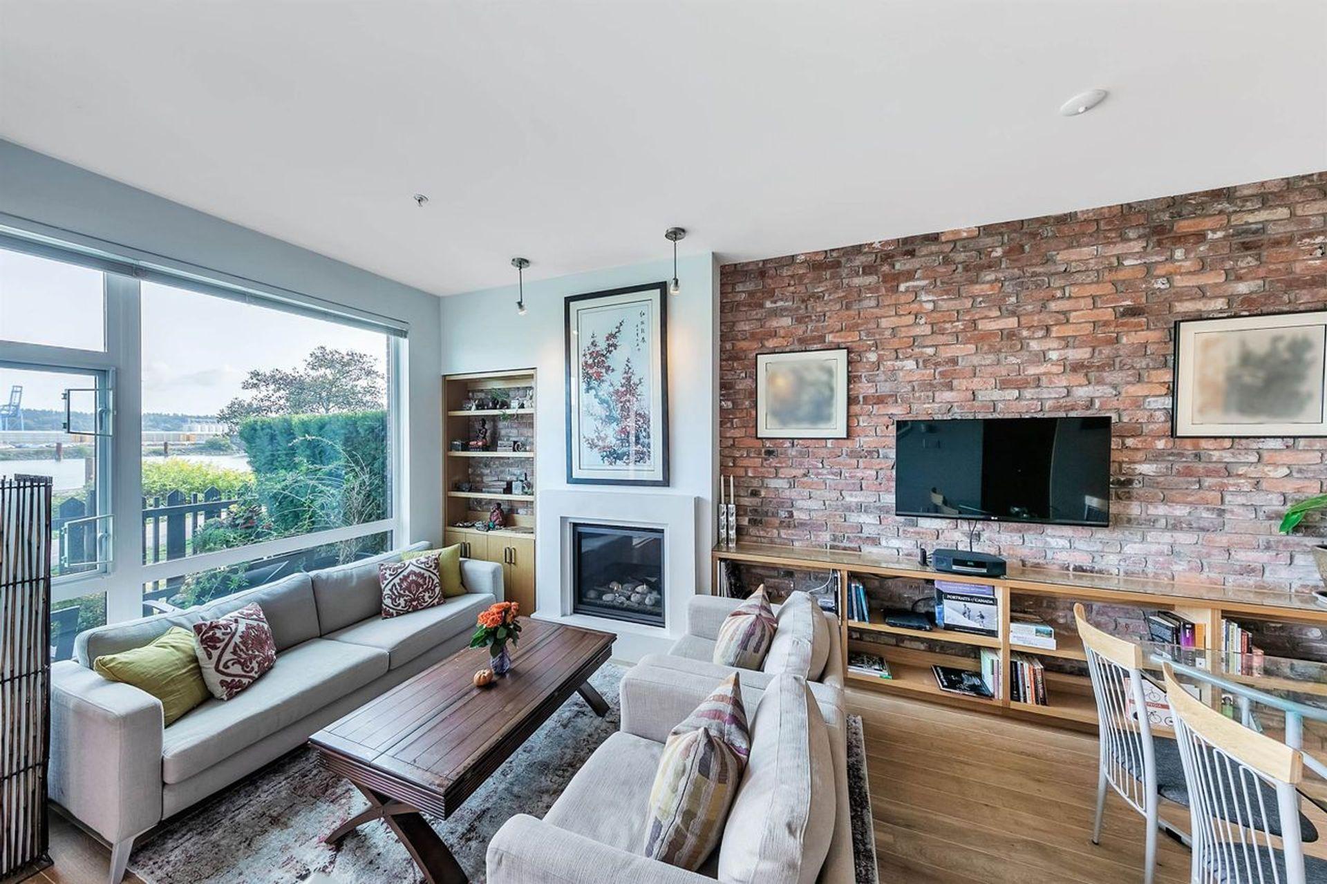 230-salter-street-queensborough-new-westminster-01 at 24 - 230 Salter Street, Queensborough, New Westminster