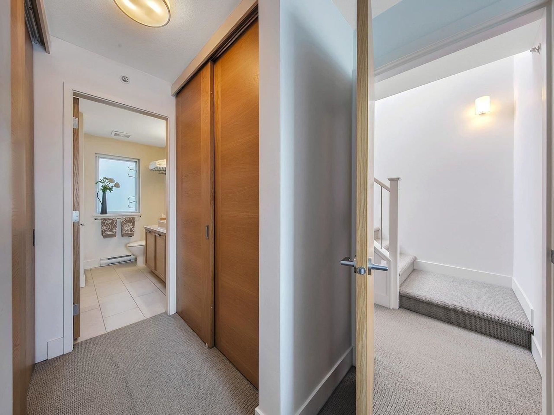 230-salter-street-queensborough-new-westminster-14-1 at 24 - 230 Salter Street, Queensborough, New Westminster