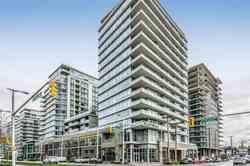 168-w-1st-avenue-false-creek-vancouver-west-01 at 1208 - 168 W 1st Avenue, False Creek, Vancouver West
