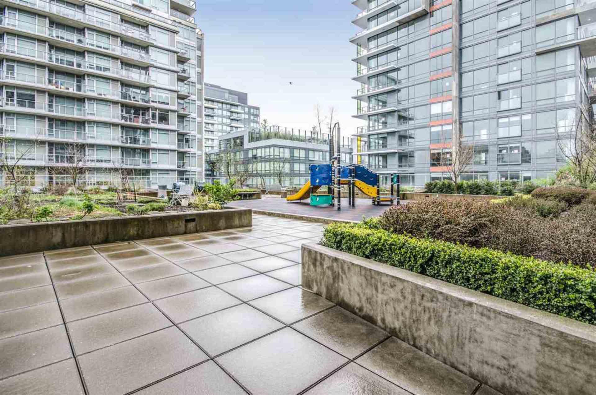 168-w-1st-avenue-false-creek-vancouver-west-16 at 1208 - 168 W 1st Avenue, False Creek, Vancouver West