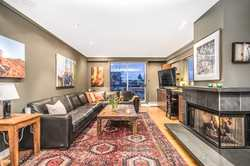 2469-cornwall-avenue-kitsilano-vancouver-west-03 at 306 - 2469 Cornwall Avenue, Kitsilano, Vancouver West