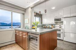 2469-cornwall-avenue-kitsilano-vancouver-west-09 at 306 - 2469 Cornwall Avenue, Kitsilano, Vancouver West