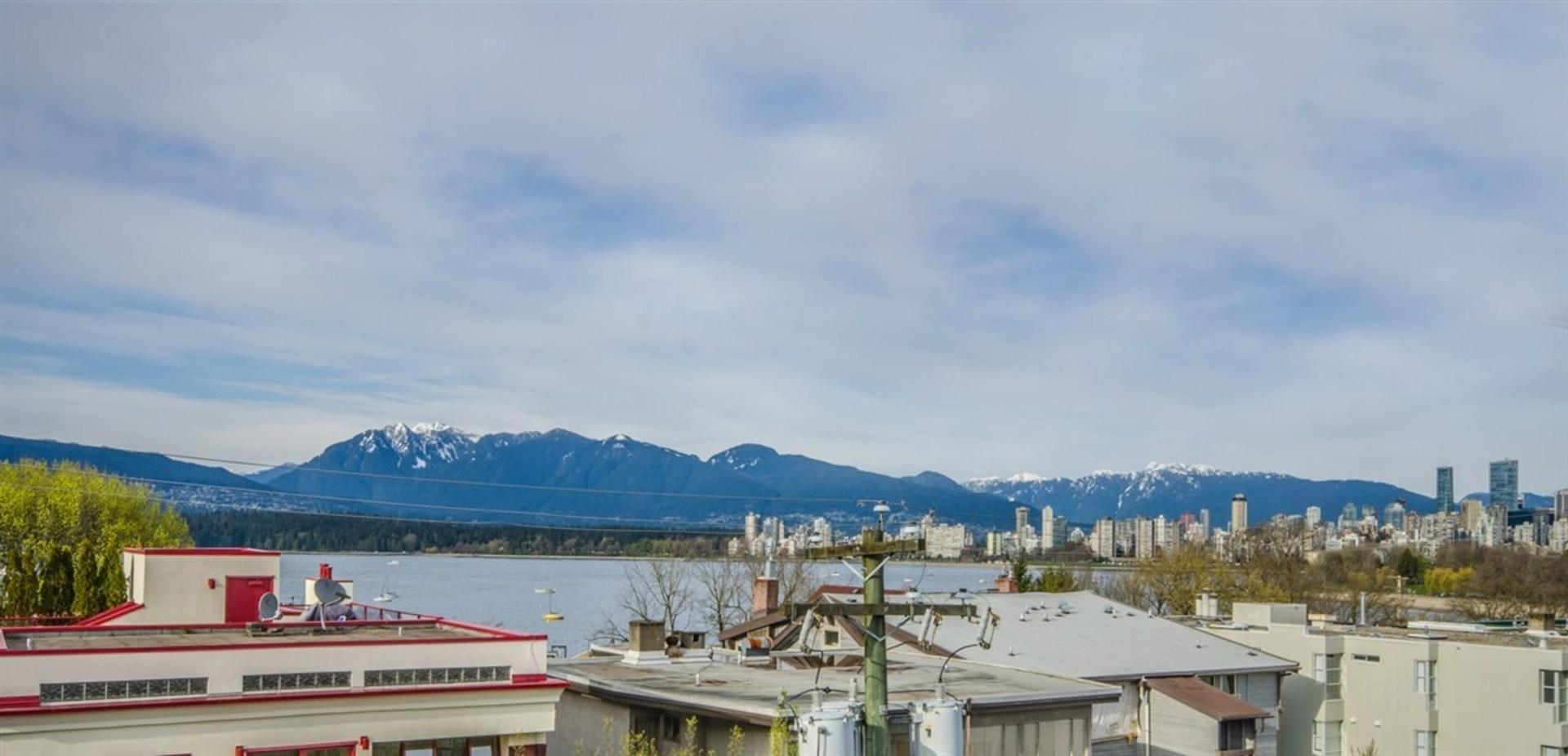 2469-cornwall-avenue-kitsilano-vancouver-west-01 at 306 - 2469 Cornwall Avenue, Kitsilano, Vancouver West