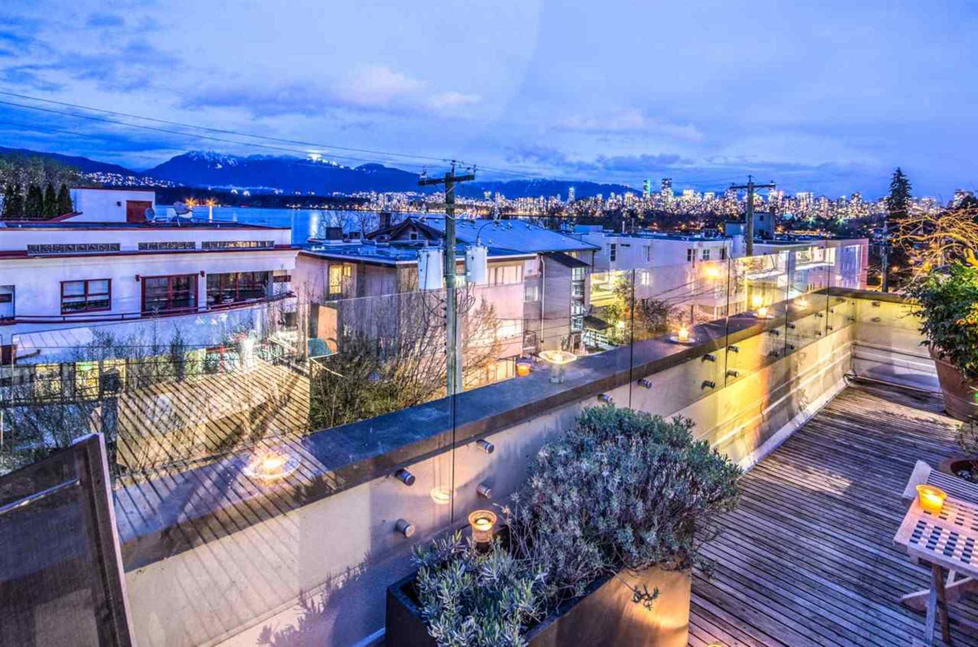 2469-cornwall-avenue-kitsilano-vancouver-west-19 at 306 - 2469 Cornwall Avenue, Kitsilano, Vancouver West
