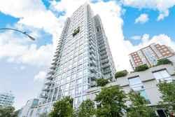 1463-howe-street-yaletown-vancouver-west-01 at 1463 Howe Street, Yaletown, Vancouver West