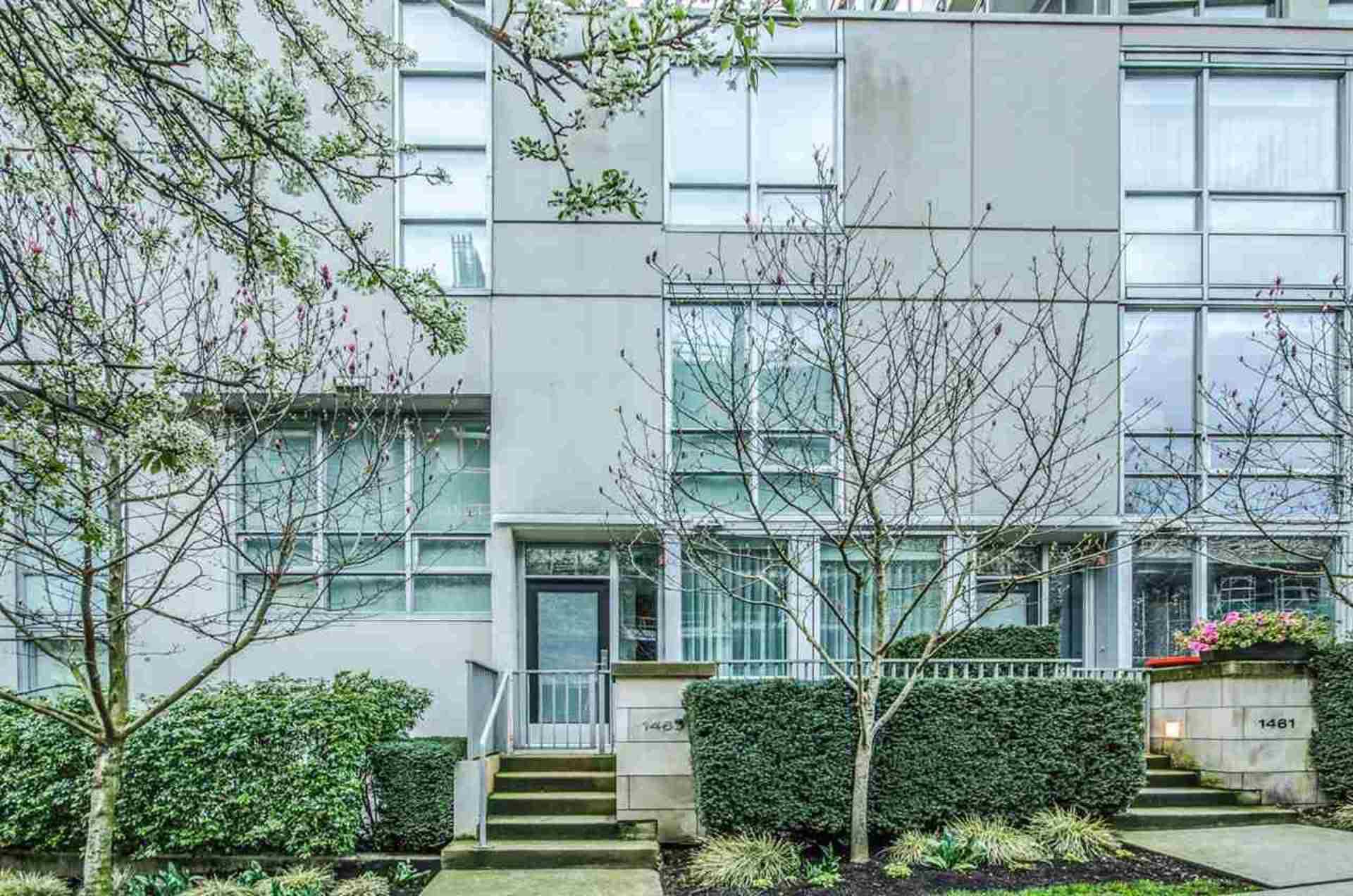1463-howe-street-yaletown-vancouver-west-02 at 1463 Howe Street, Yaletown, Vancouver West