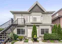 278-e-33rd-avenue-main-vancouver-east-18 at 278 E 33rd Avenue, Main, Vancouver East