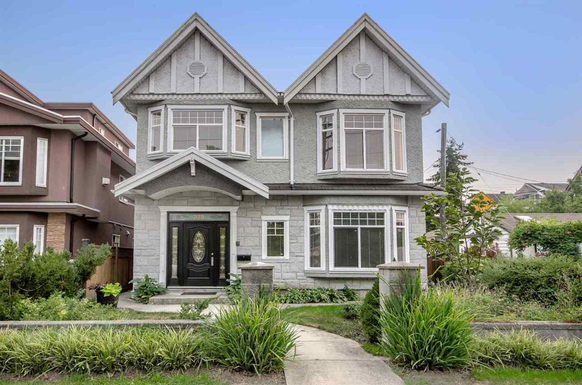 278-e-33rd-avenue-main-vancouver-east-01 at 278 E 33rd Avenue, Main, Vancouver East