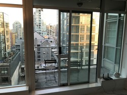 3 at 1002 - 1252 Hornby Street, Downtown VW, Vancouver West