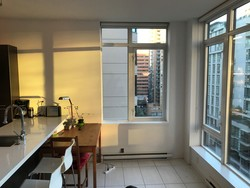 6 at 1002 - 1252 Hornby Street, Downtown VW, Vancouver West