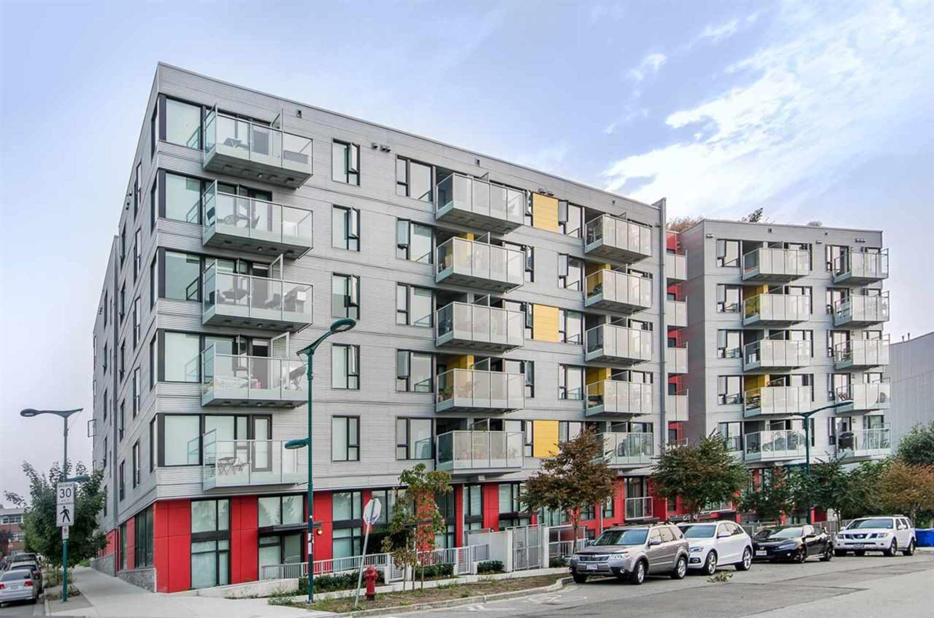 384-e-1st-avenue-mount-pleasant-ve-vancouver-east-01 at 316 - 384 E 1st Avenue, Mount Pleasant VE, Vancouver East