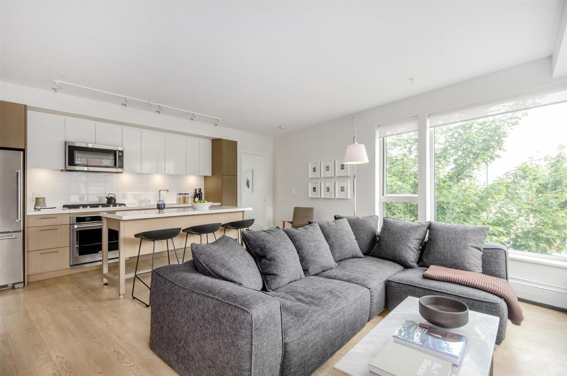384-e-1st-avenue-mount-pleasant-ve-vancouver-east-05 at 316 - 384 E 1st Avenue, Mount Pleasant VE, Vancouver East