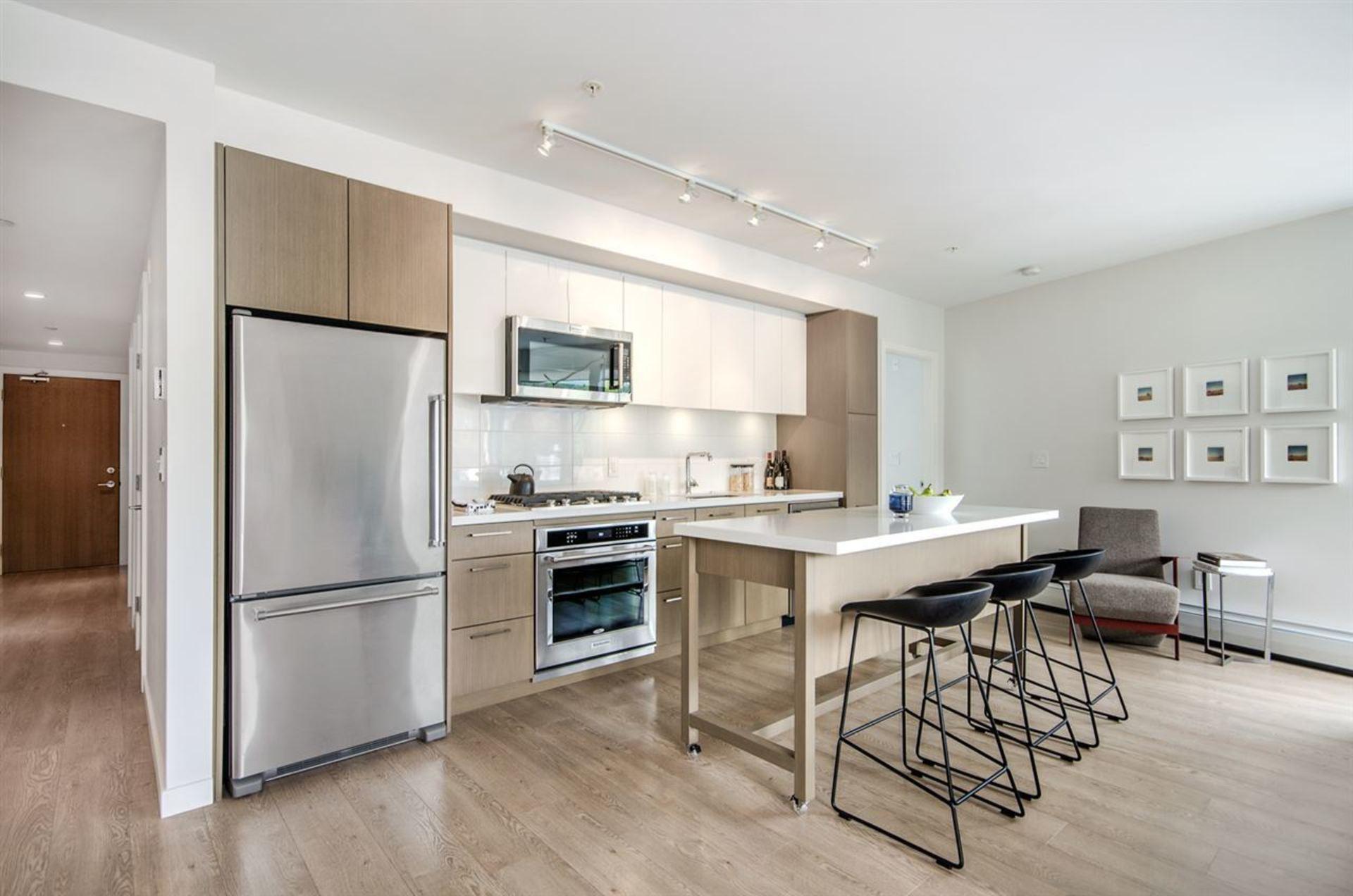 384-e-1st-avenue-mount-pleasant-ve-vancouver-east-10 at 316 - 384 E 1st Avenue, Mount Pleasant VE, Vancouver East
