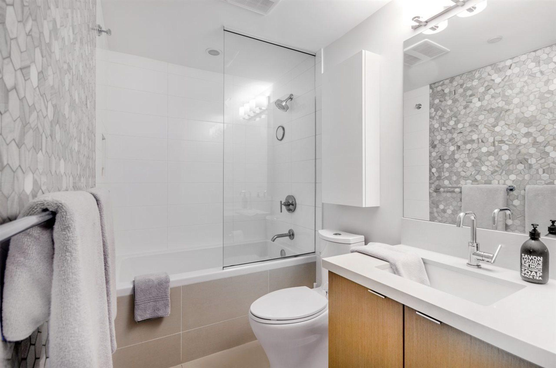384-e-1st-avenue-mount-pleasant-ve-vancouver-east-17 at 316 - 384 E 1st Avenue, Mount Pleasant VE, Vancouver East