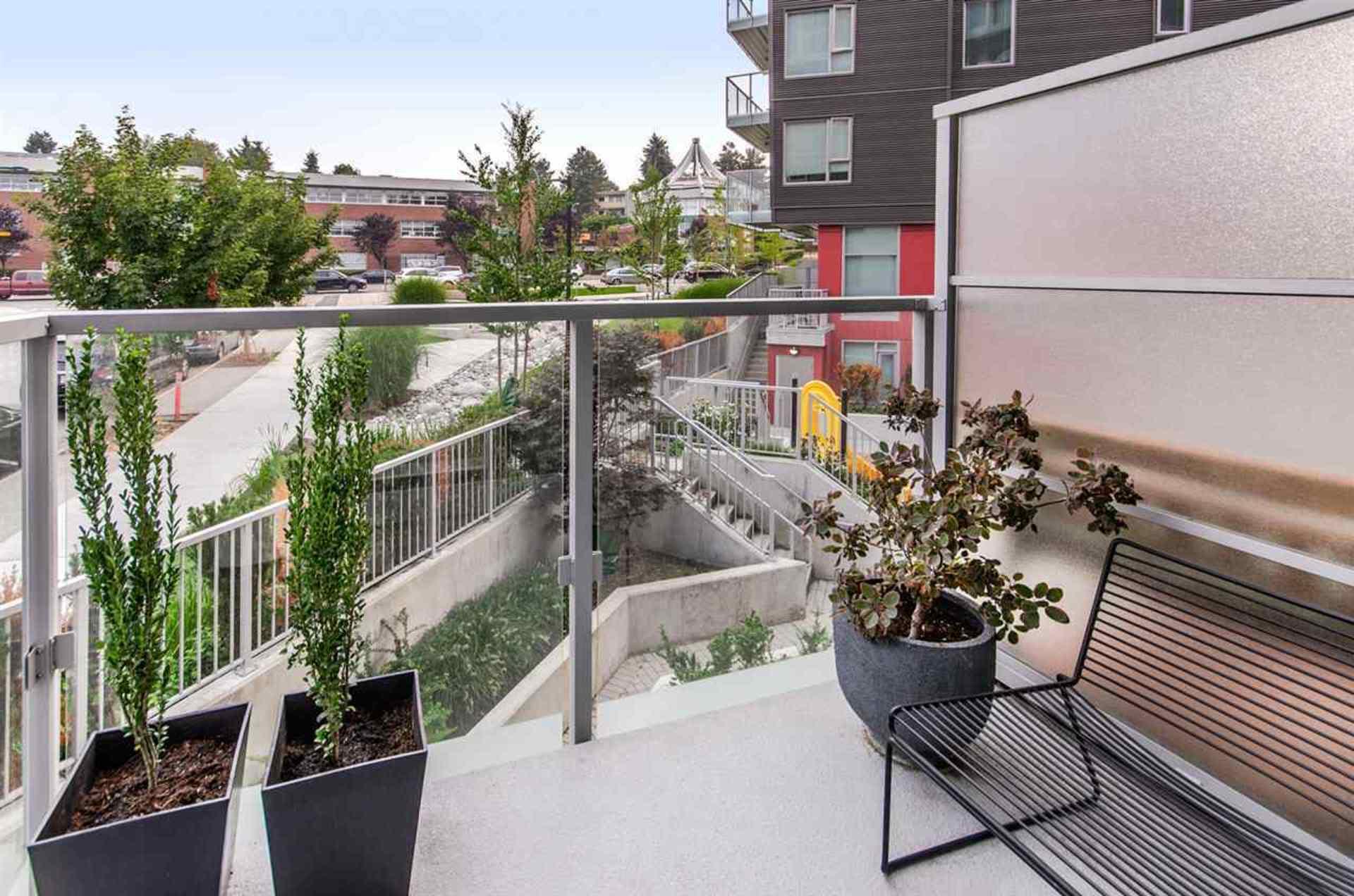 384-e-1st-avenue-mount-pleasant-ve-vancouver-east-19 at 316 - 384 E 1st Avenue, Mount Pleasant VE, Vancouver East