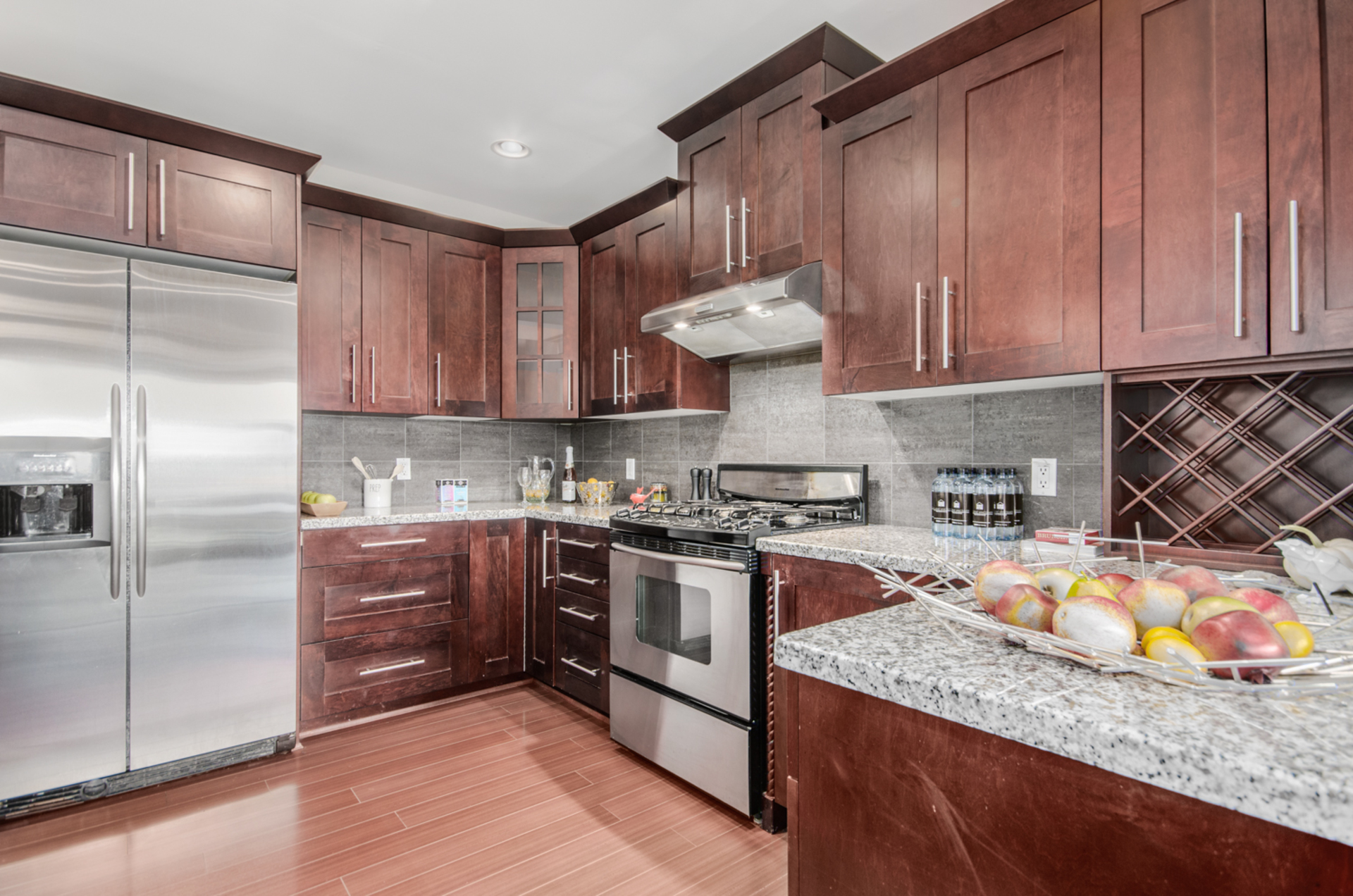 web-10 at 5880 Crown Street, Southlands, Vancouver West