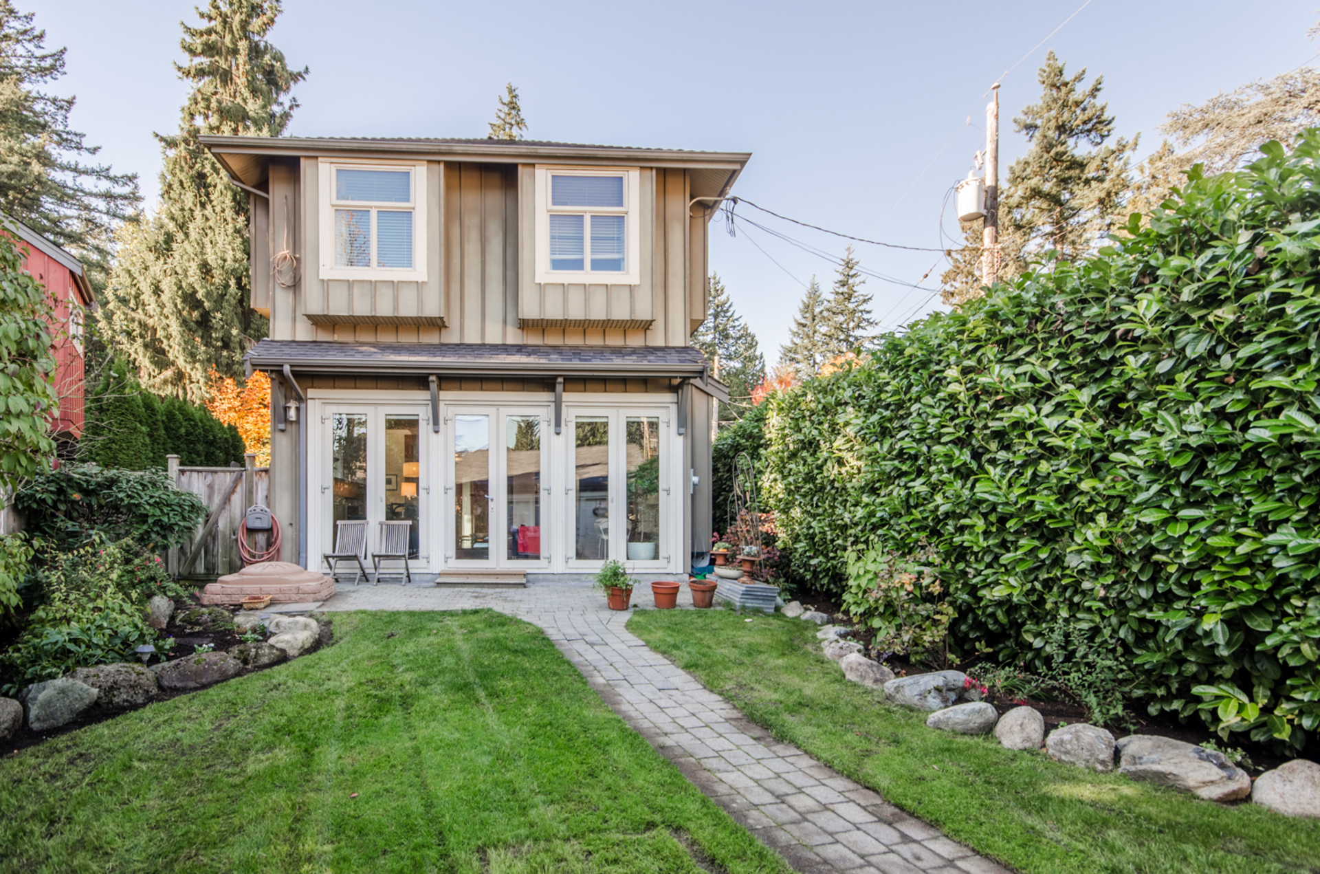 web-22 at 5880 Crown Street, Southlands, Vancouver West