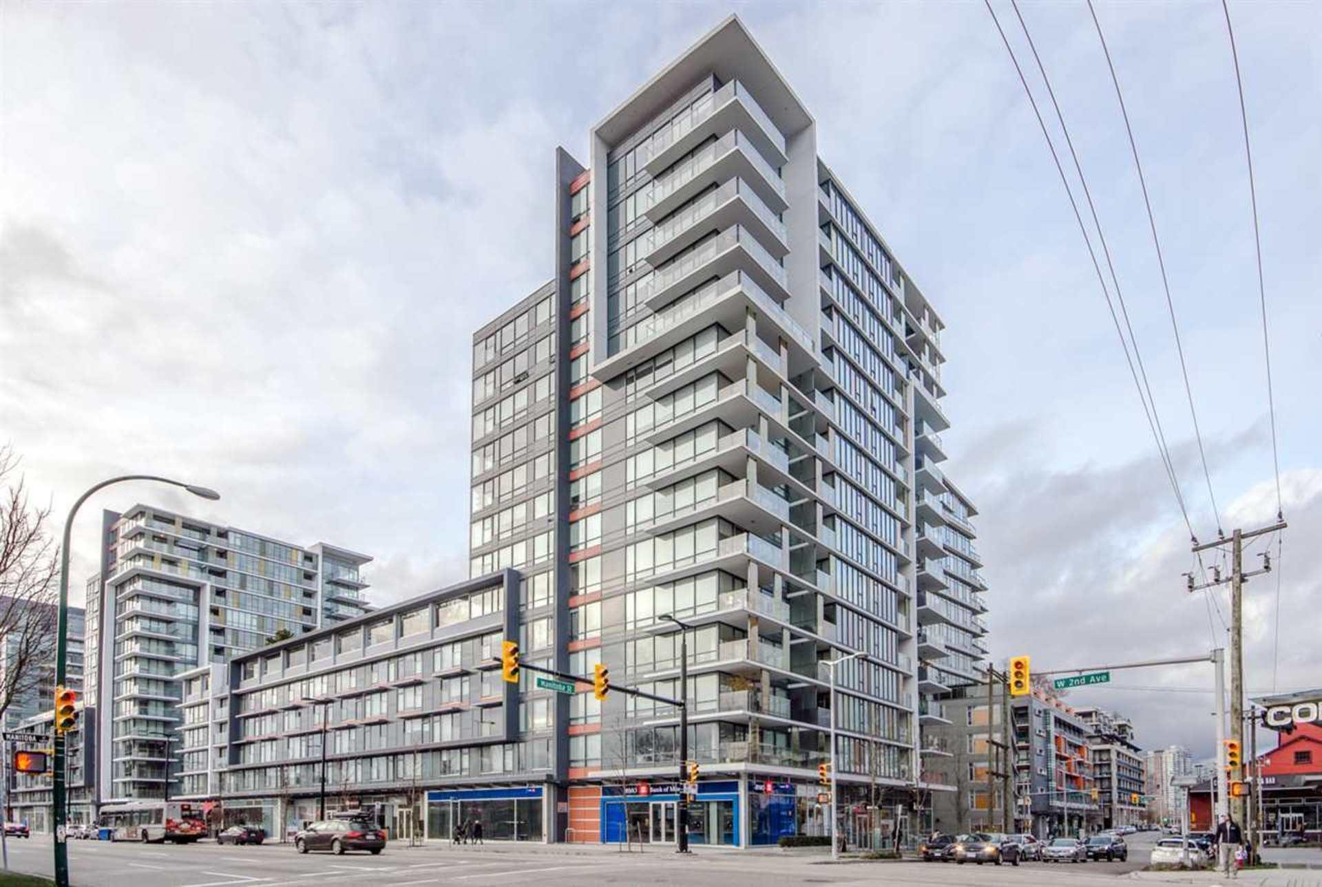 1783-manitoba-street-false-creek-vancouver-west-01 at 616 - 1783 Manitoba Street, False Creek, Vancouver West