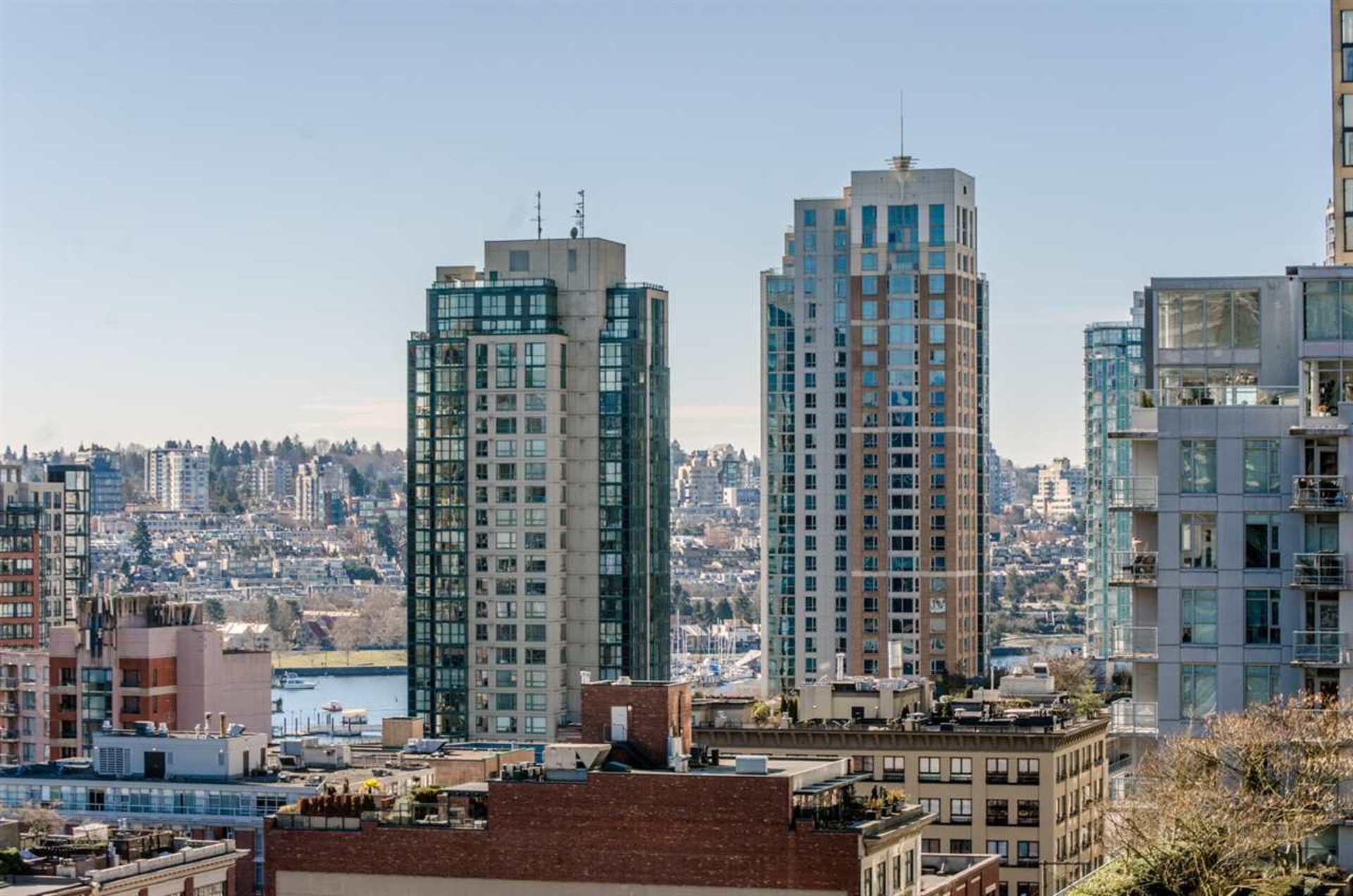 ... 1055-homer-street-yaletown-vancouver-west-18 at 1402 ...