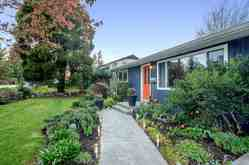 15671-roper-avenue-white-rock-south-surrey-white-rock-04 at 15671 Roper Avenue, White Rock, South Surrey White Rock