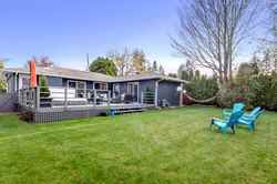 15671-roper-avenue-white-rock-south-surrey-white-rock-18 at 15671 Roper Avenue, White Rock, South Surrey White Rock