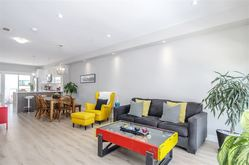 240-jardine-street-queensborough-new-westminster-02 at 2 - 240 Jardine Street, Queensborough, New Westminster