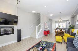 240-jardine-street-queensborough-new-westminster-03 at 2 - 240 Jardine Street, Queensborough, New Westminster