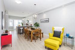 240-jardine-street-queensborough-new-westminster-06 at 2 - 240 Jardine Street, Queensborough, New Westminster
