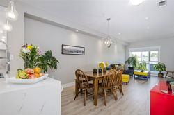 240-jardine-street-queensborough-new-westminster-08 at 2 - 240 Jardine Street, Queensborough, New Westminster