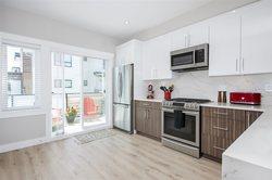 240-jardine-street-queensborough-new-westminster-10 at 2 - 240 Jardine Street, Queensborough, New Westminster