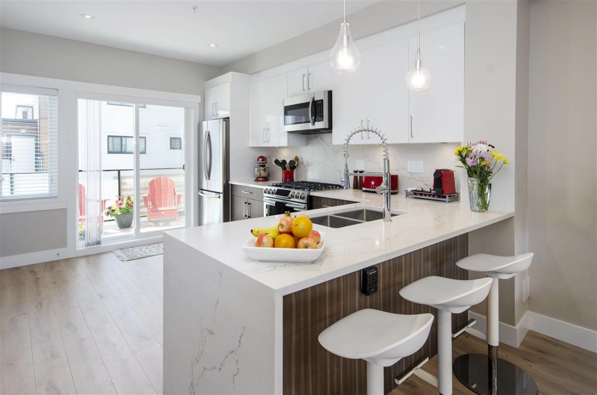 240-jardine-street-queensborough-new-westminster-09 at 2 - 240 Jardine Street, Queensborough, New Westminster