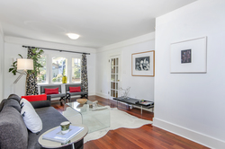 14 at 3028 Waterloo Street, Kitsilano, Vancouver West