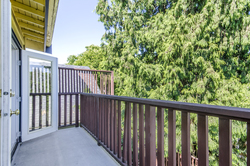 18 at 3028 Waterloo Street, Kitsilano, Vancouver West