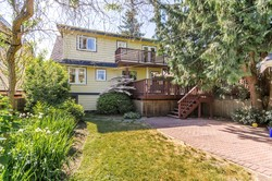 23 at 3028 Waterloo Street, Kitsilano, Vancouver West