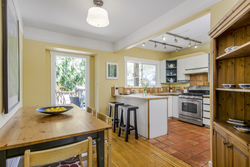 8 at 3028 Waterloo Street, Kitsilano, Vancouver West