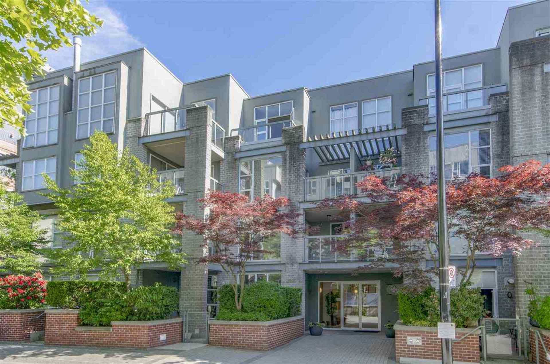 2288-marstrand-avenue-kitsilano-vancouver-west-01 at 111 - 2288 Marstrand Avenue, Kitsilano, Vancouver West