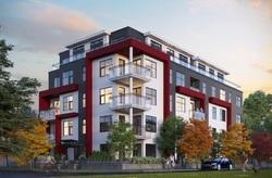 108-e-35th-avenue-main-vancouver-east-01 at 304 - 108 E 35th Avenue, Main, Vancouver East