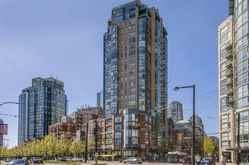 212-davie-street-yaletown-vancouver-west-01 at 2103 - 212 Davie Street, Yaletown, Vancouver West