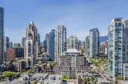 212-davie-street-yaletown-vancouver-west-20 at 2103 - 212 Davie Street, Yaletown, Vancouver West