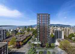 1171-jervis-street-west-end-vw-vancouver-west-02 at 701 - 1171 Jervis Street, West End VW, Vancouver West