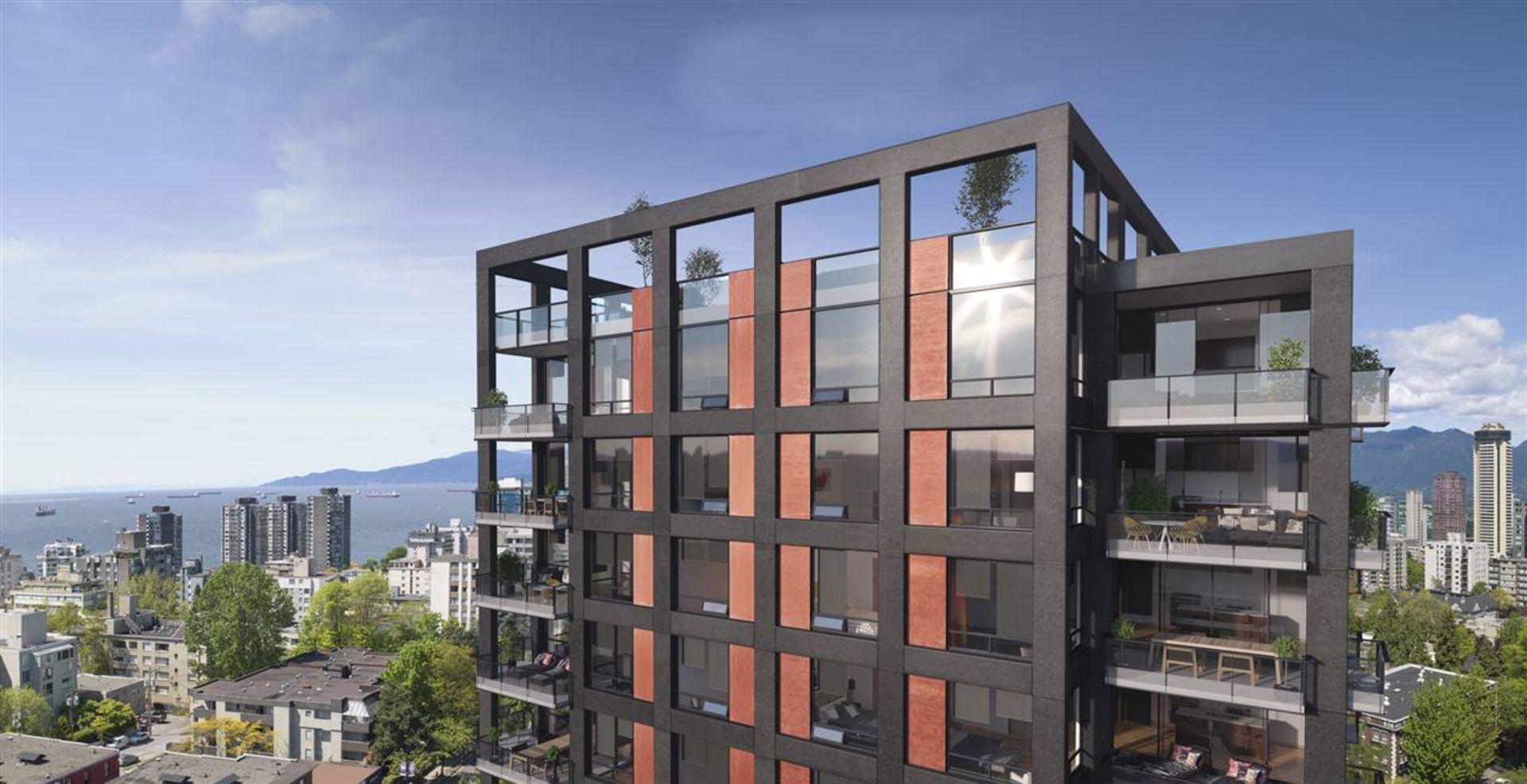 1171-jervis-street-west-end-vw-vancouver-west-01 at 701 - 1171 Jervis Street, West End VW, Vancouver West