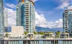 1415-w-georgia-street-coal-harbour-vancouver-west-18 at 201 - 1415 W Georgia Street, Coal Harbour, Vancouver West