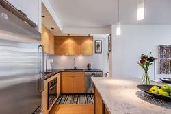 1055-homer-street-yaletown-vancouver-west-10 at 1101 - 1055 Homer Street, Yaletown, Vancouver West