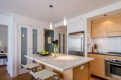 1055-homer-street-yaletown-vancouver-west-11 at 1101 - 1055 Homer Street, Yaletown, Vancouver West