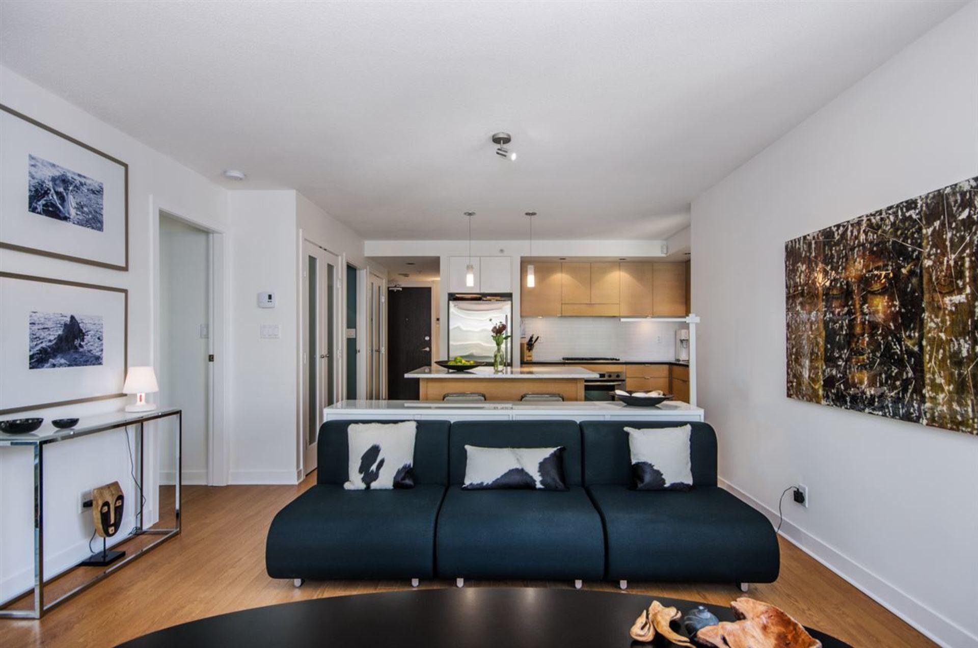 1055-homer-street-yaletown-vancouver-west-08 at 1101 - 1055 Homer Street, Yaletown, Vancouver West