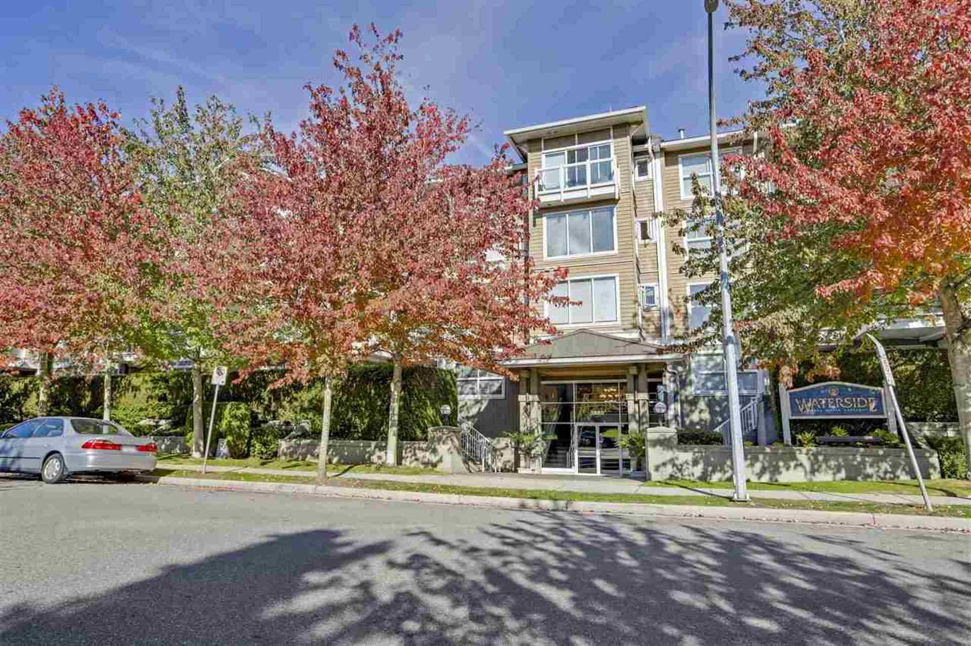 5880-dover-crescent-riverdale-ri-richmond-01 at 325 - 5880 Dover Crescent, Riverdale RI, Richmond