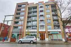231-e-pender-street-mount-pleasant-ve-vancouver-east-01 at 506 - 231 E Pender Street, Mount Pleasant VE, Vancouver East