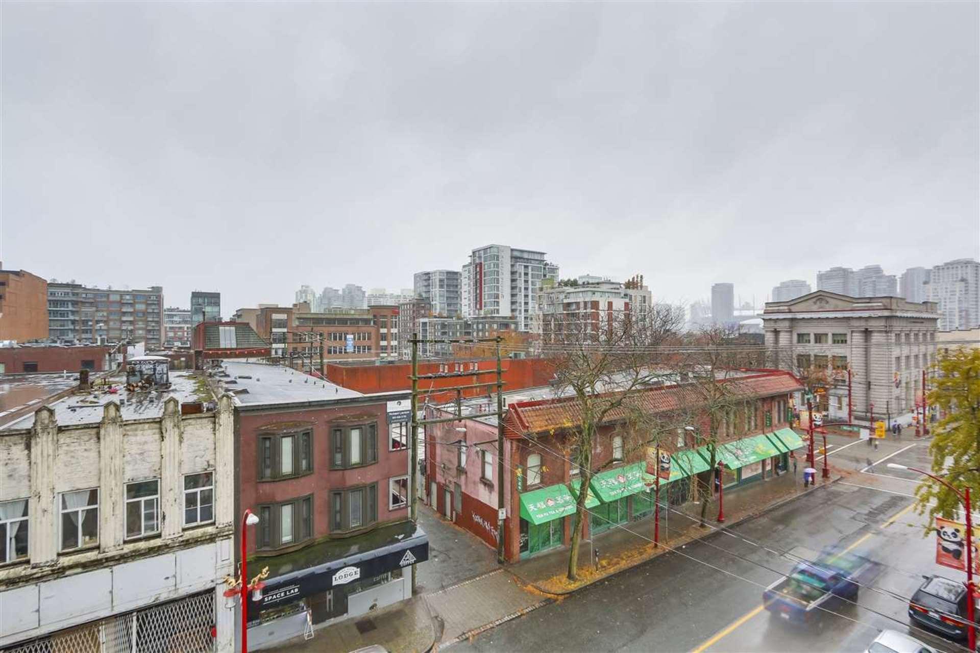 231-e-pender-street-mount-pleasant-ve-vancouver-east-19 at 506 - 231 E Pender Street, Mount Pleasant VE, Vancouver East